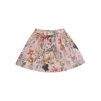 Christina Rohde Wild Flowers Skirt
