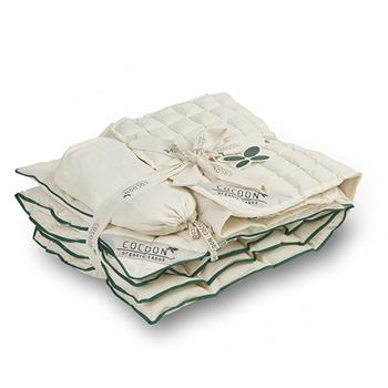 159265b3d6d Tilbud og udsalg på økologisk børnetøj og babyudstyr