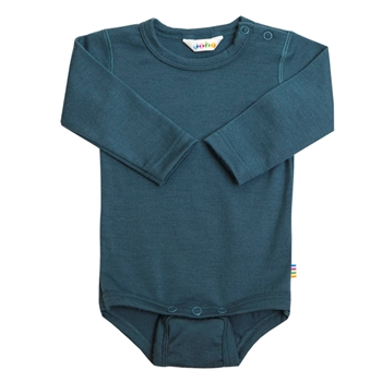 Joha Body Uld - Dark Blue