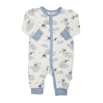 fa557a7ffcc Joha babytøj