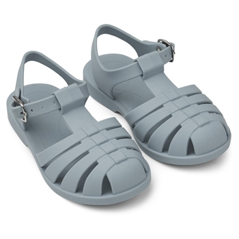 Liewood Badesandal - Sea Blue