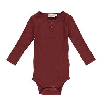 MarMar Celebration Modal Body - Cranberry