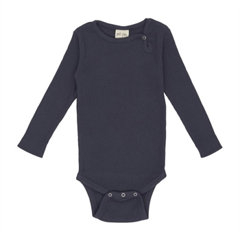 Petit Piao Modal Body - Ombre Blue