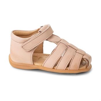 1a0d082928a Køb sandaler til børn fra Angulus og Pom Pom her.