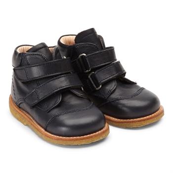 til ANGULUS Køb sandaler støvler ANGULUS børn børnesko og sko qwRF0