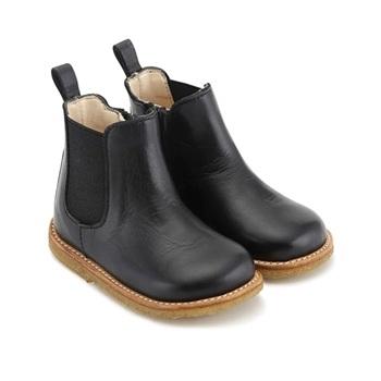 e2b420c45887 Køb støvler til børn fra Angulus og Pom Pom online.