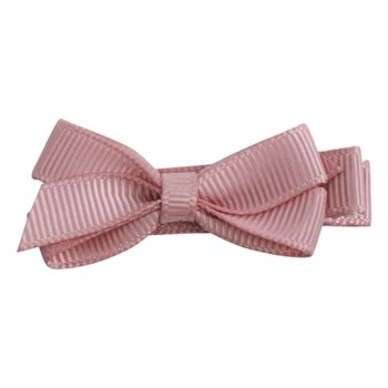 Bow's by Stær Mini Bow - Antique Rose