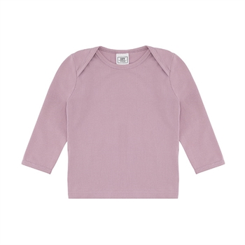DÉT Denmark Dusty Rose Bluse