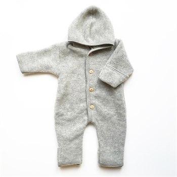 billig uldtøj baby