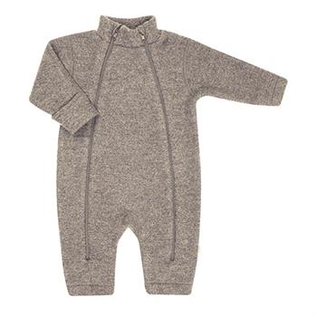 996ffdf53f7 Køb Joha uldfleece futter til baby i blå - Parcellet
