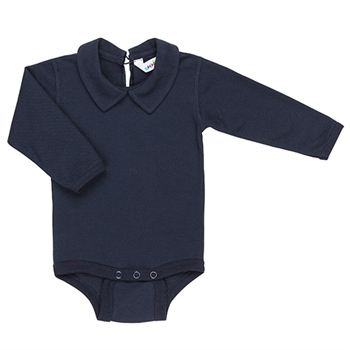 Joha Body Med Krave - Navy