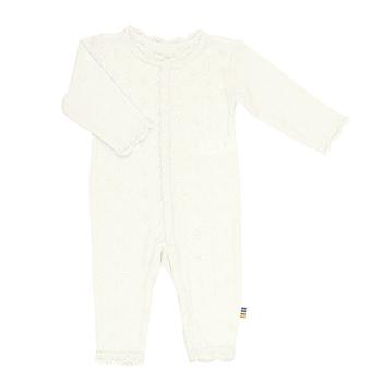 80e5af550f8 Nattøj til baby - Økologisk nattøj til børn og babyer str. 0-6 år