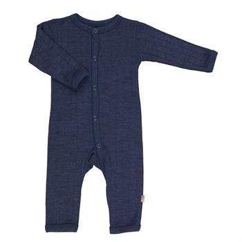 e3eab7c5662 Nattøj til baby - Økologisk nattøj til børn og babyer str. 0-6 år