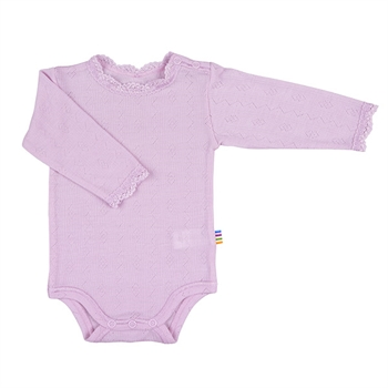 e46c98a1 Joha body - Køb Joha bodystockings i uld, uld/silke og bomuld ...