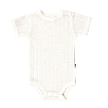 00240d03 Joha uld/silke - Køb Joha tøj i lækker uld/silke blanding til børn ...