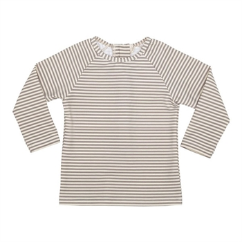 Konges Sløjd UV Bluse - Striped