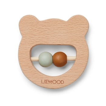 Liewood Bidering - Mr Bear
