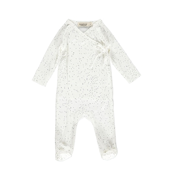 MarMar Blue Dust Newborn Heldragt