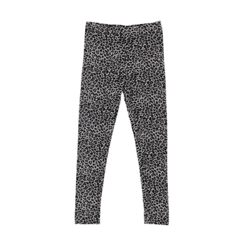 MarMar Leo Leggings - Grey
