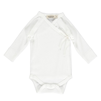 dac129fd942 MarMar Newborn - Køb MarMar Newborn til nyfødte og præmature babyer
