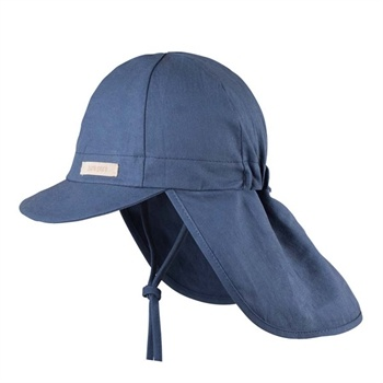 Pure Pure Mini Solhat - Navy