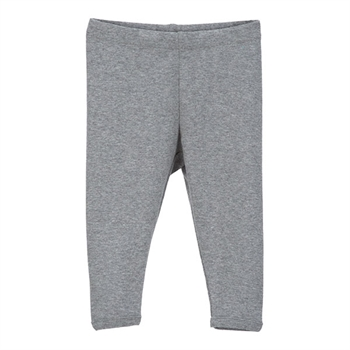 Serendipity Baby Leggings Grey