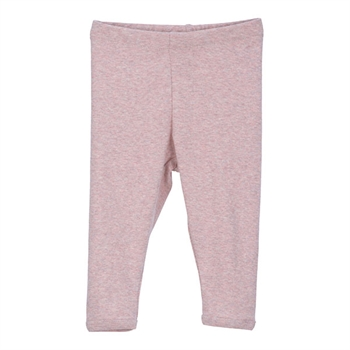 Serendipity Baby Leggings Powder