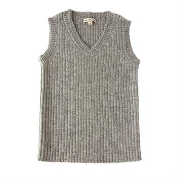77d57846d49 esencia strik - bæredygtigt og fairtrade tøj til kvinder og børn