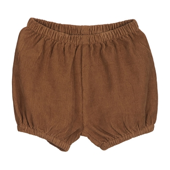 Serendipity Walnut Baby Bloomers