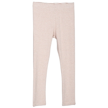 Serendipity Clay/Offwhite Leggings