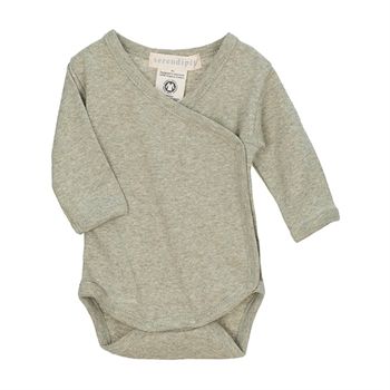 Serendipity Sage Newborn Body