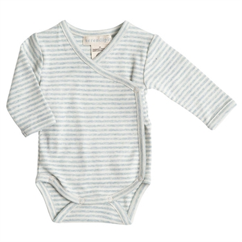 Serendipity Cloud/Offwhite Newborn Body