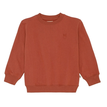 Soft Gallery Arabian Spice Sweatshirt