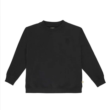 Soft Gallery Phantom Sweatshirt