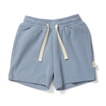 Konges Sløjd Lou Shorts - Powder Blue