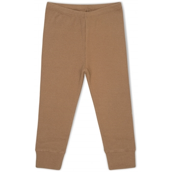 Konges Sløjd Siff Leggings - Almond