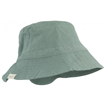 Liewood Bucket Solhat - Peppermint