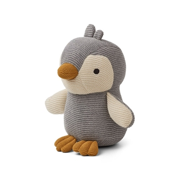 Liewood Bamse Pearl - Penguin