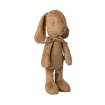 Maileg Soft Bunny Small - Brown