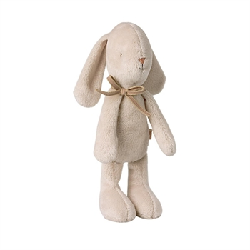 Maileg Soft Bunny Small - Off White