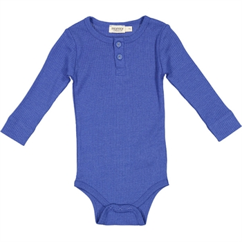 MarMar Space Blue Modal Body