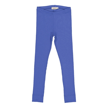 MarMar Space Blue Modal Leggings