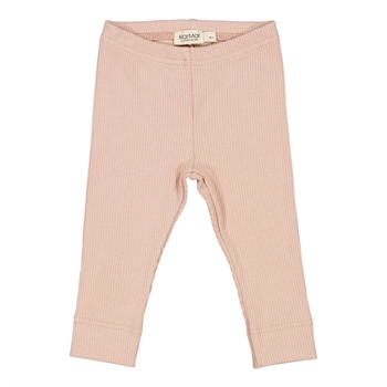 MarMar Light Cheek Modal Leggings