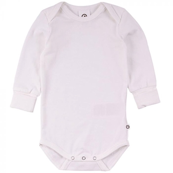 Müsli Cozy Me Body - White