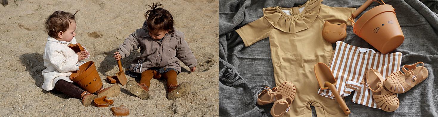 7abef05ca76 Serendipity - Vi forhandler Serendipity tøj til børn og baby 0-6 år